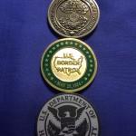 unit-coins-150x150.jpg